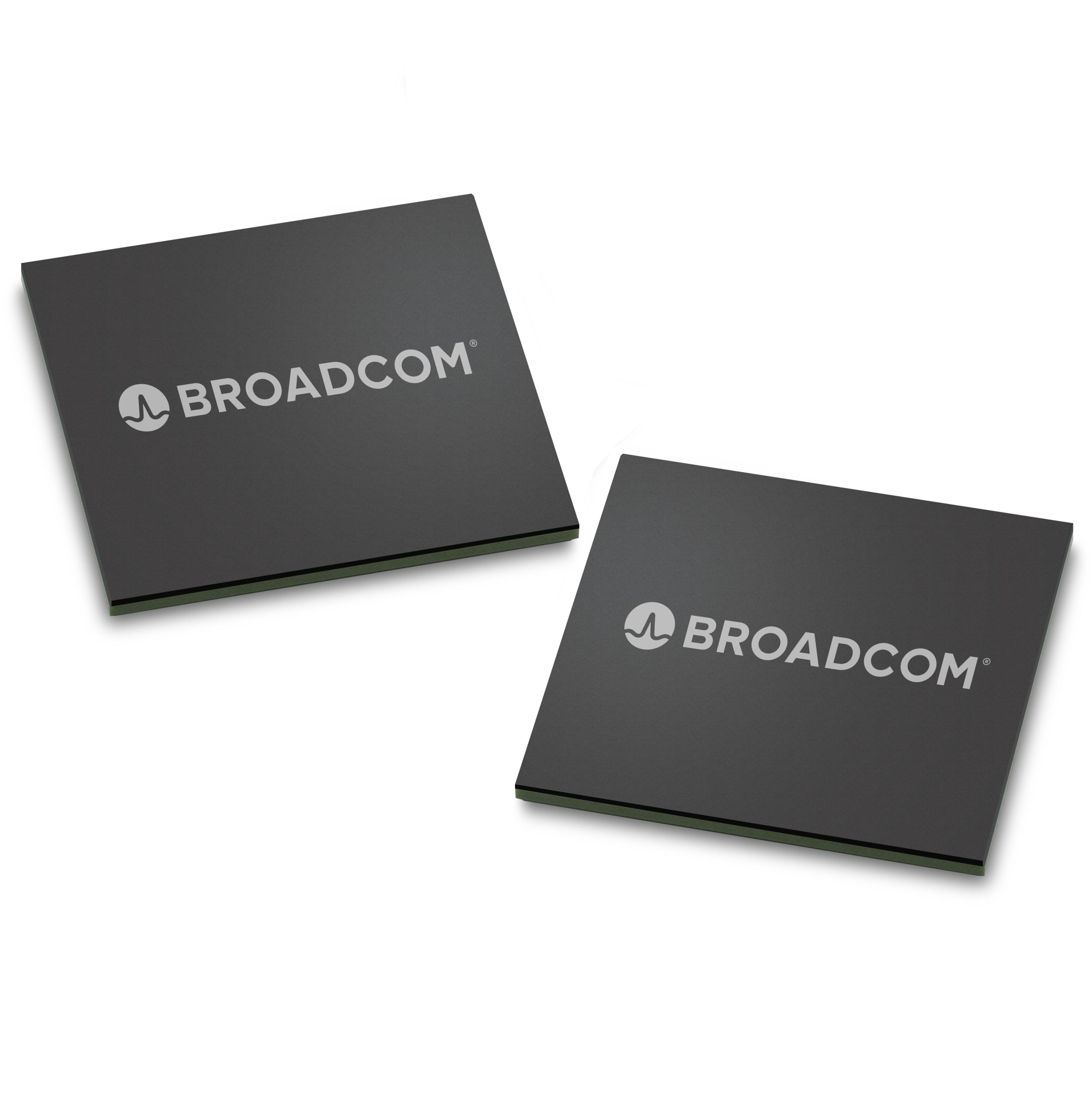 Generic BRCM Package 6.jpeg