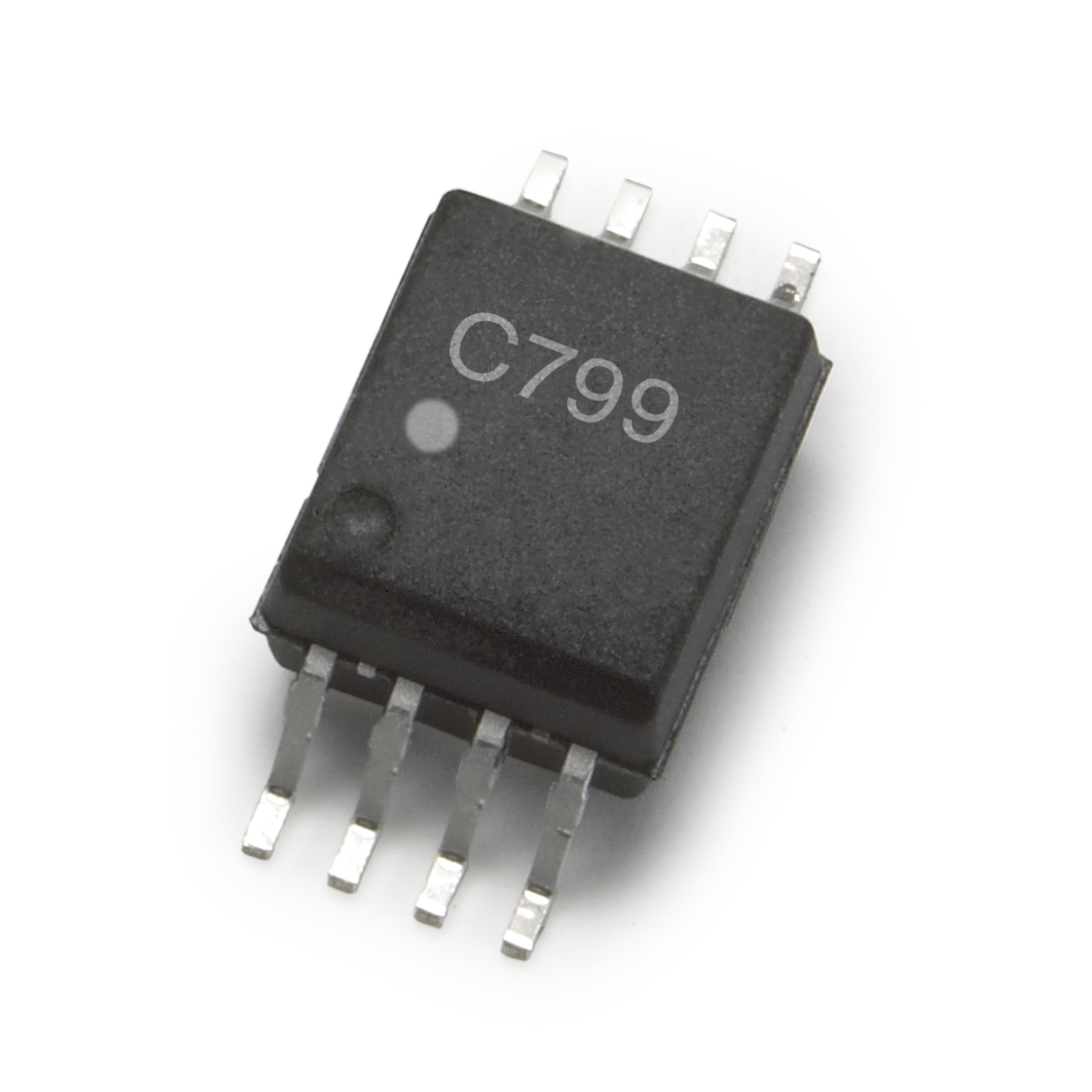 ACPL-C799_wht.jpg