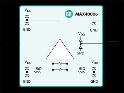 MAX40006FuncDiag.png