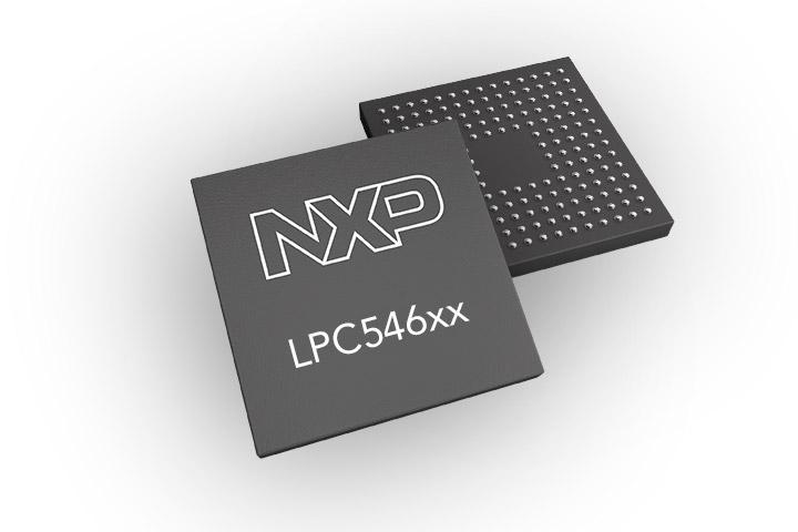 LPC546xx-LR-angle-back.jpg