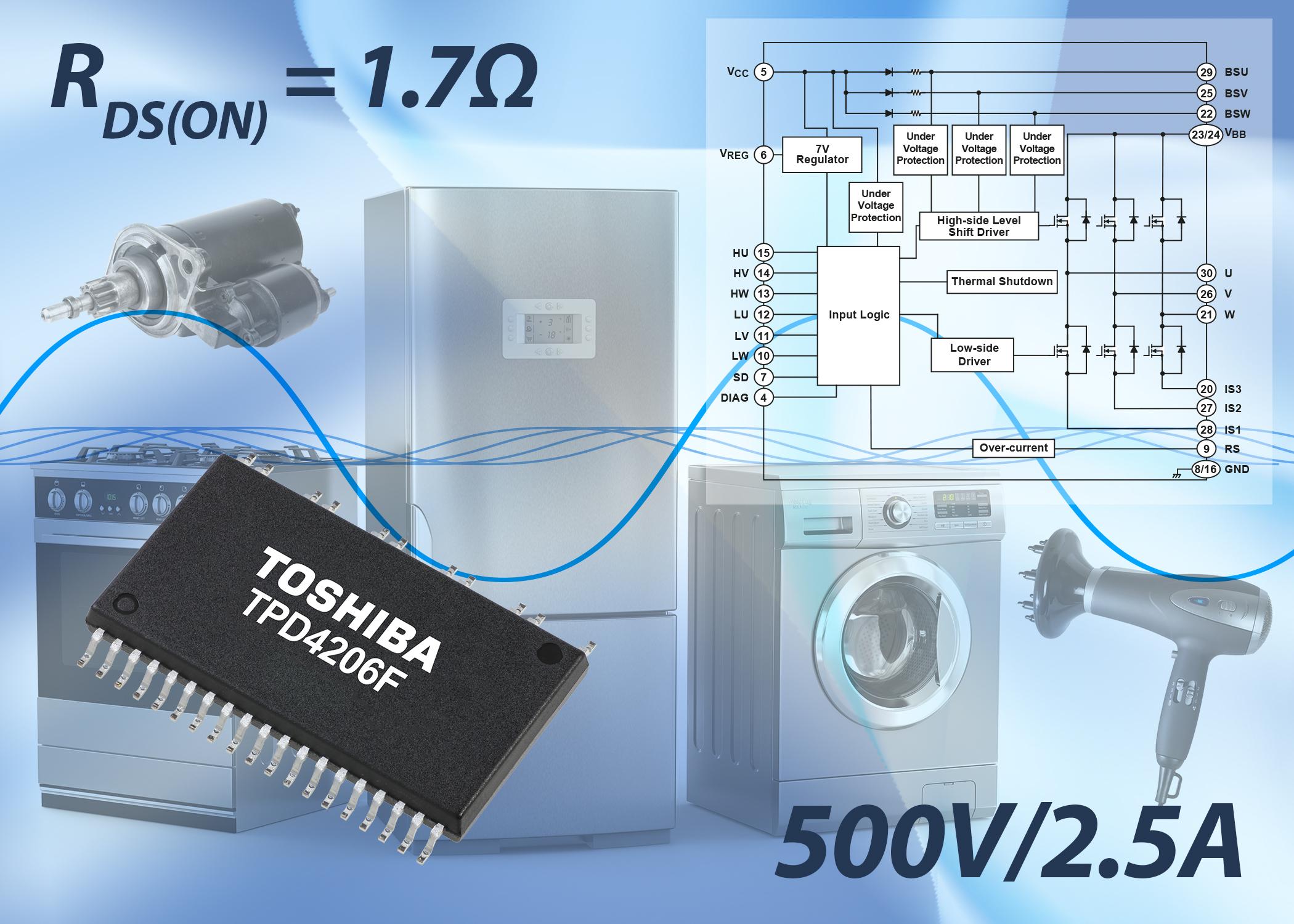 Toshiba_TPD4206F.jpg