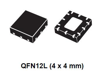 QFN12.PNG