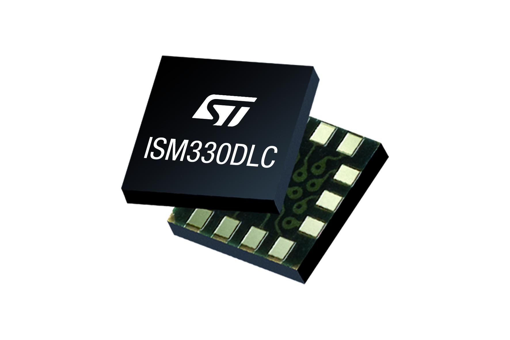 RS9748_ILL-ISM330DLC.jpg