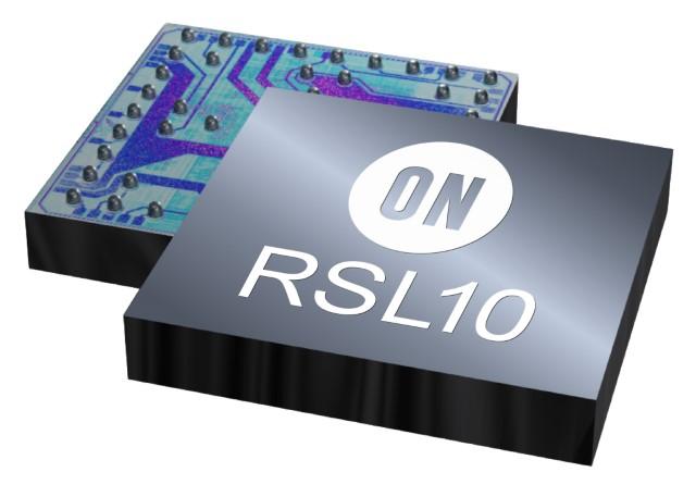 RSL10-WLCSP51-567MT-Logo_jpg.jpg