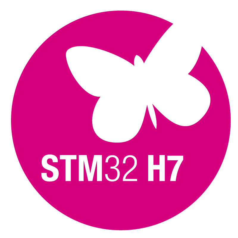 RS6855_RS6855_Module_STM32_H7_for_web.jpg