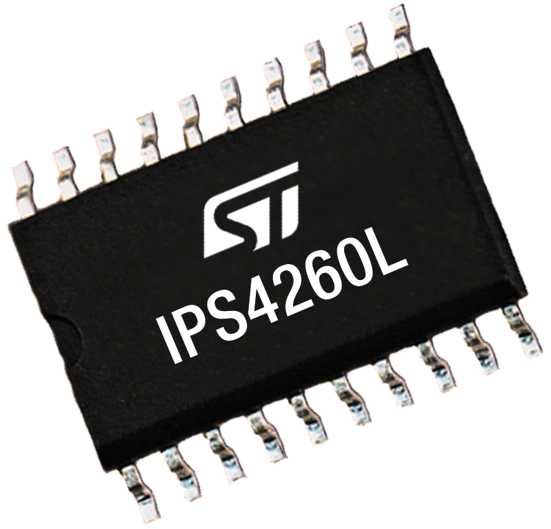 RS9192_PKG_IPS4260L.png