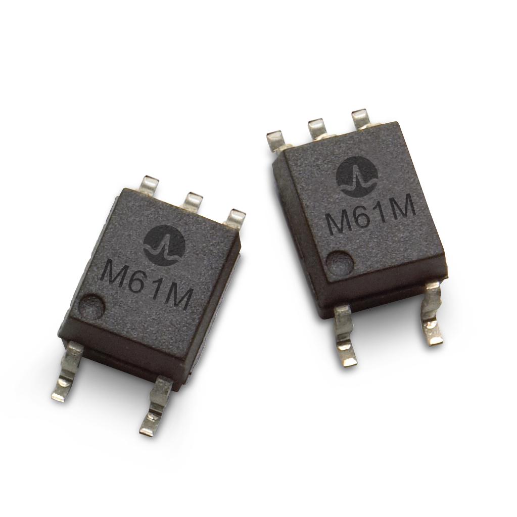ACPL-M61M.jpg