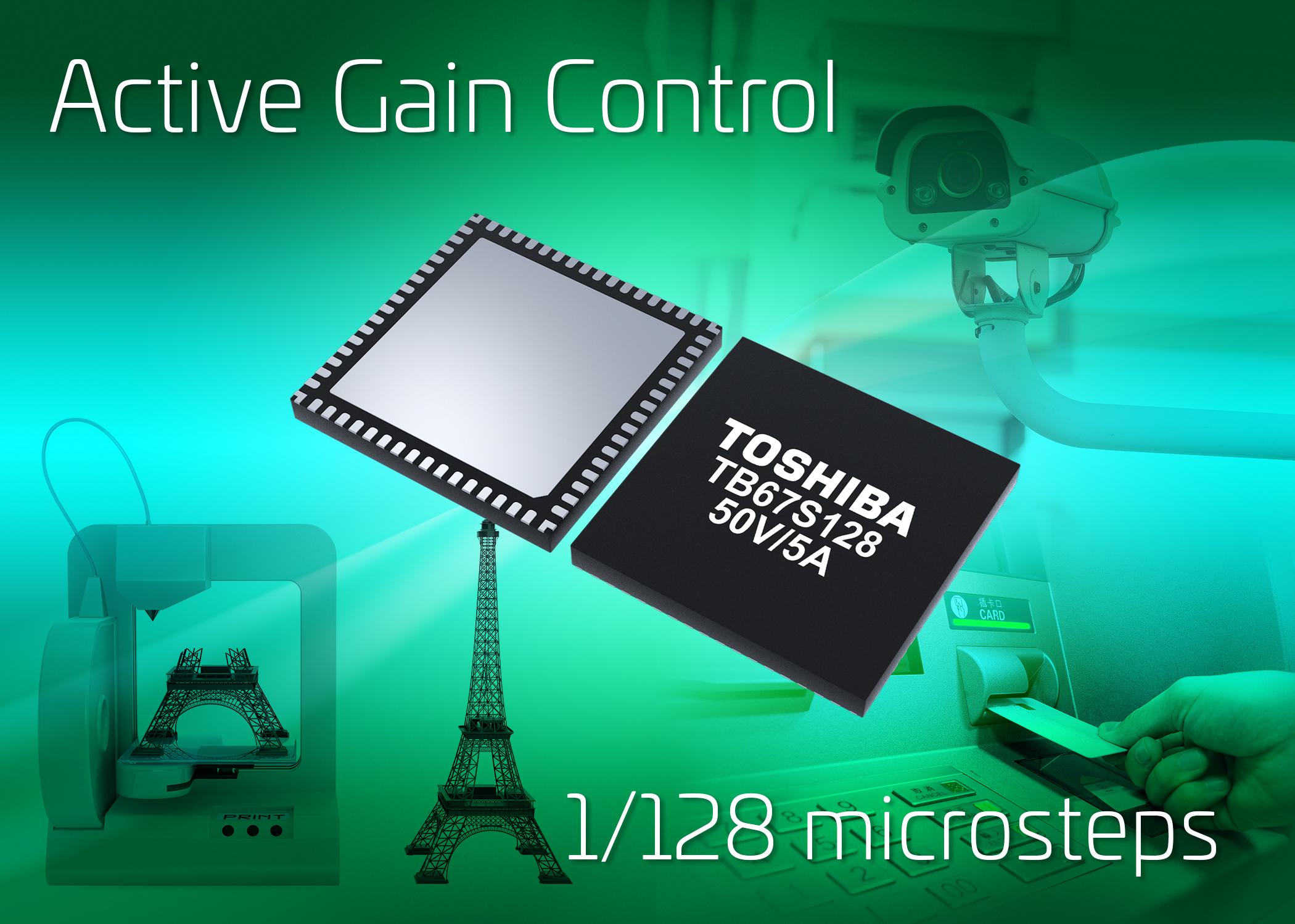 Toshiba_TB67S128.jpg