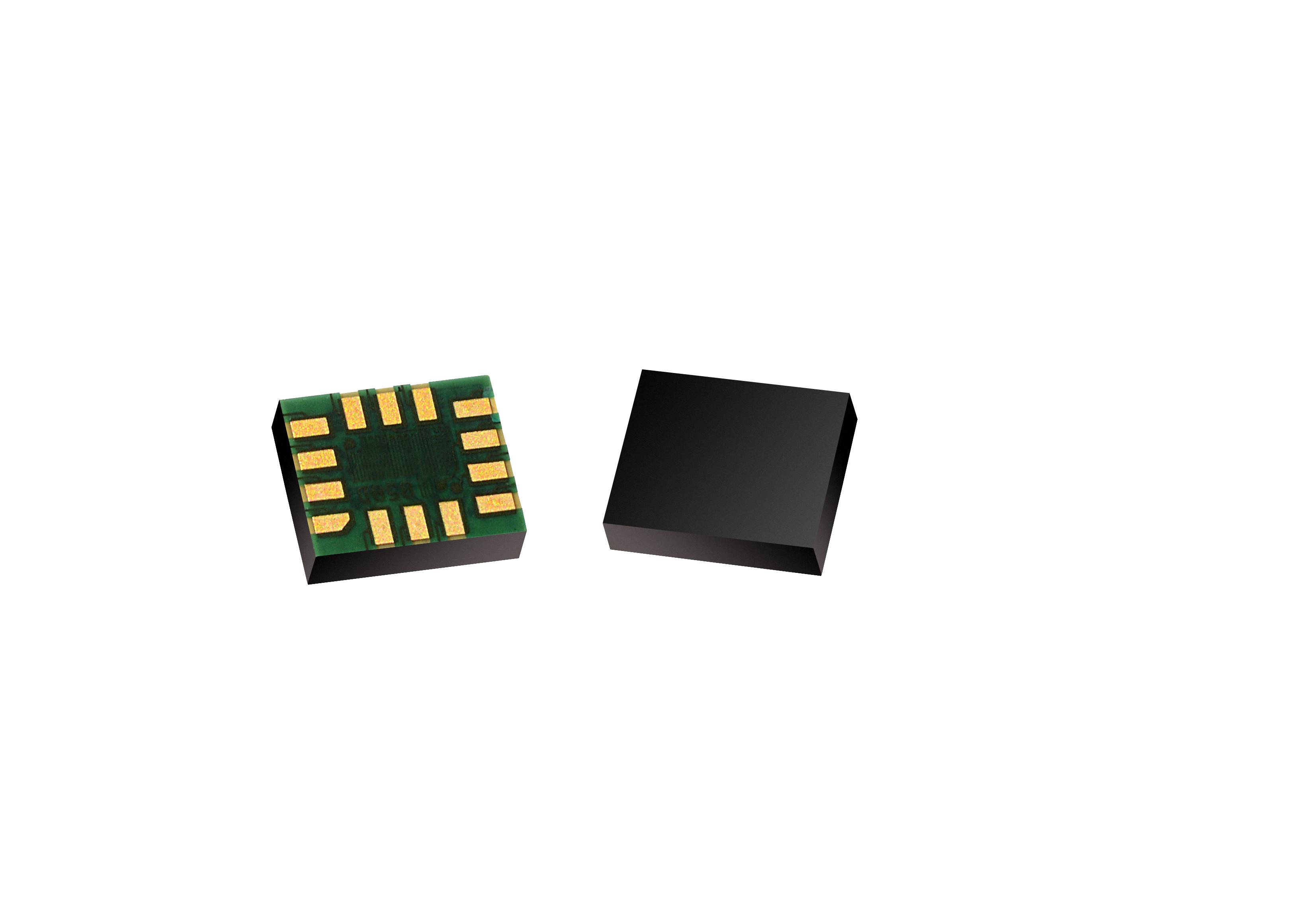 ST4223_LGA-14_3x2.5mm_LSM6DS3_LSM6DS3H-hpr.jpg