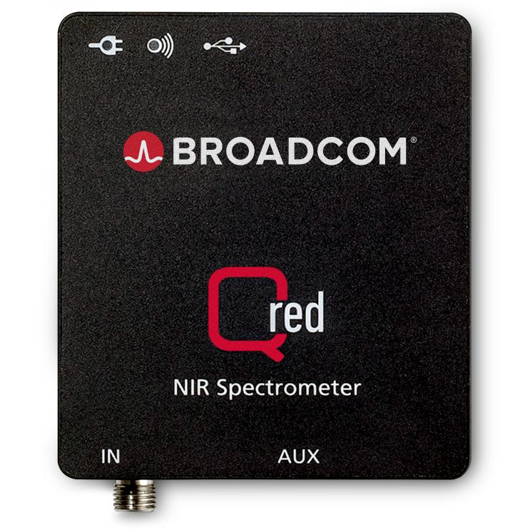 NIR-Spectrometer.jpg