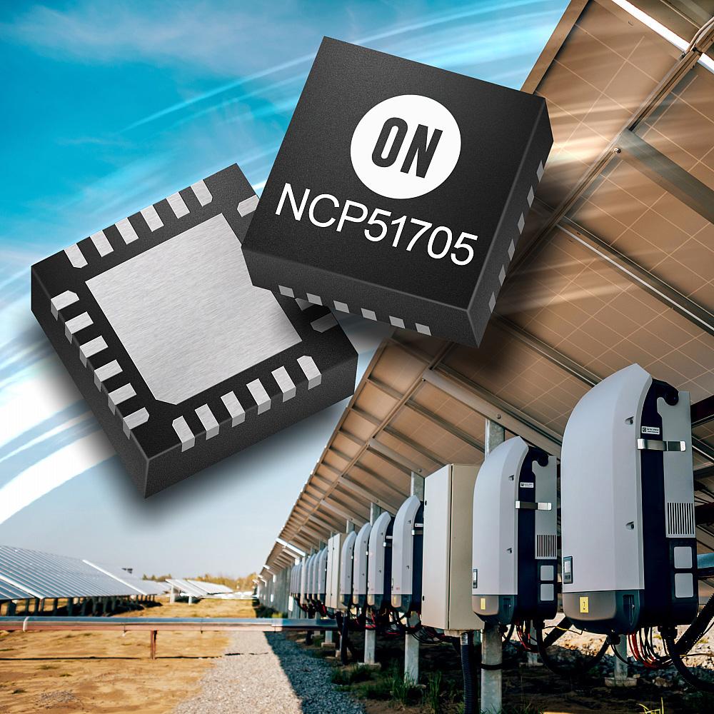 NCP51705-Hires.jpg