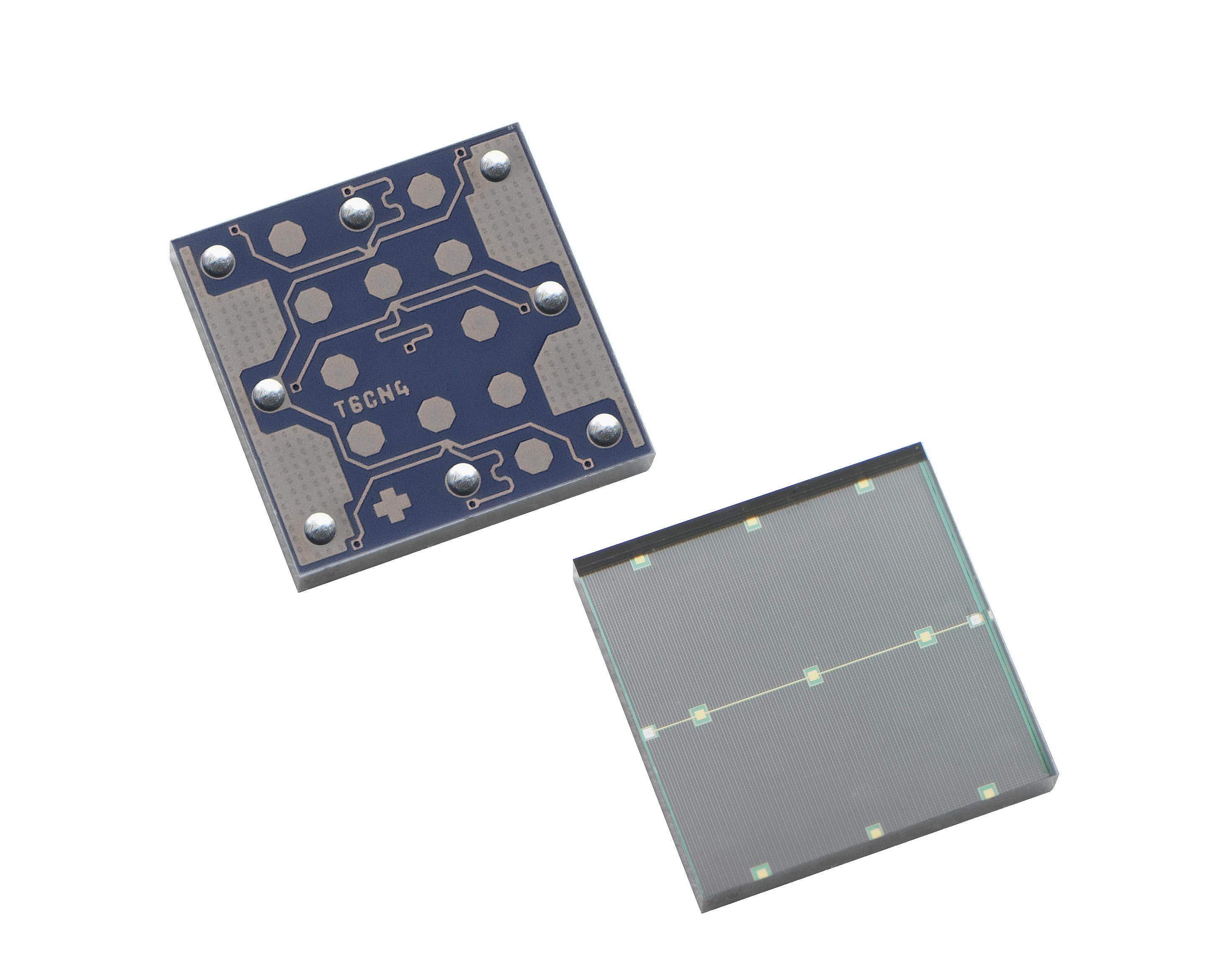 MicroFJ-300XX-TSV-Angle.jpg