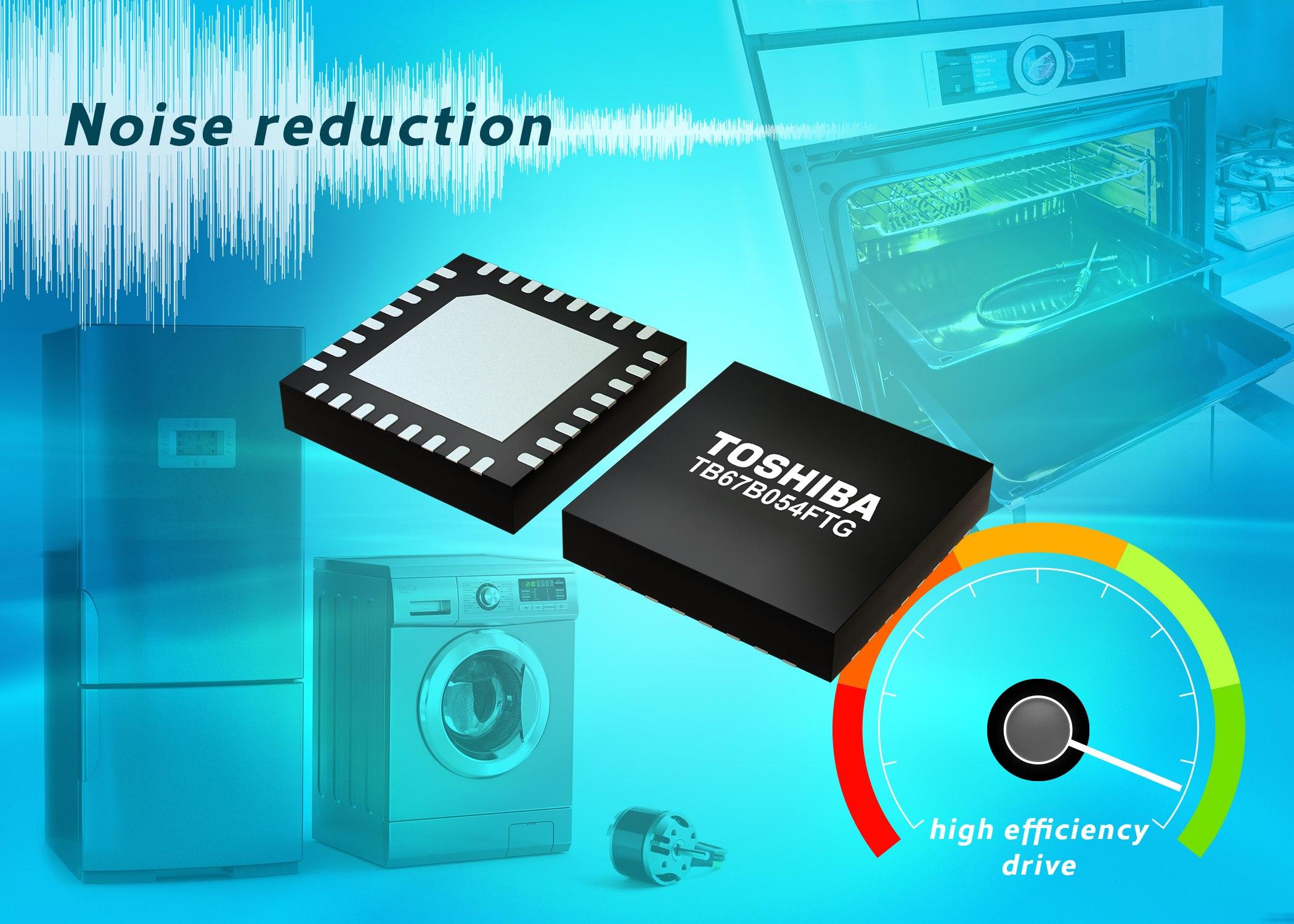 Toshiba_TB67B054FTG.jpg