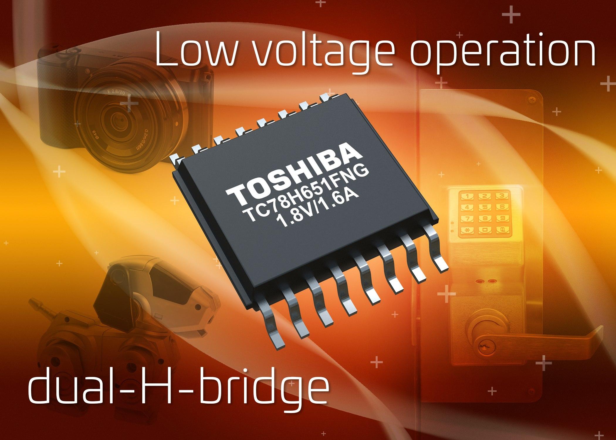 Toshiba_TC78H651FNG.jpg