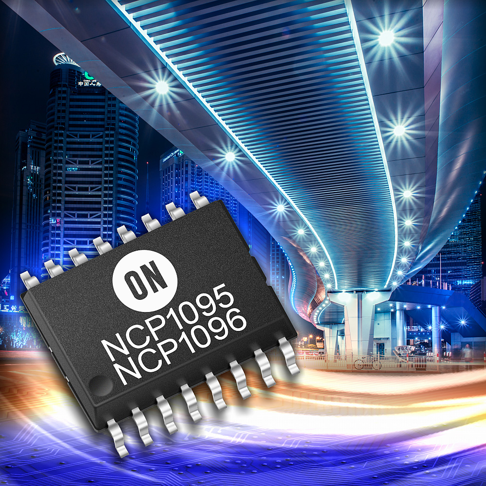 NCP1095-96-Hires.jpg