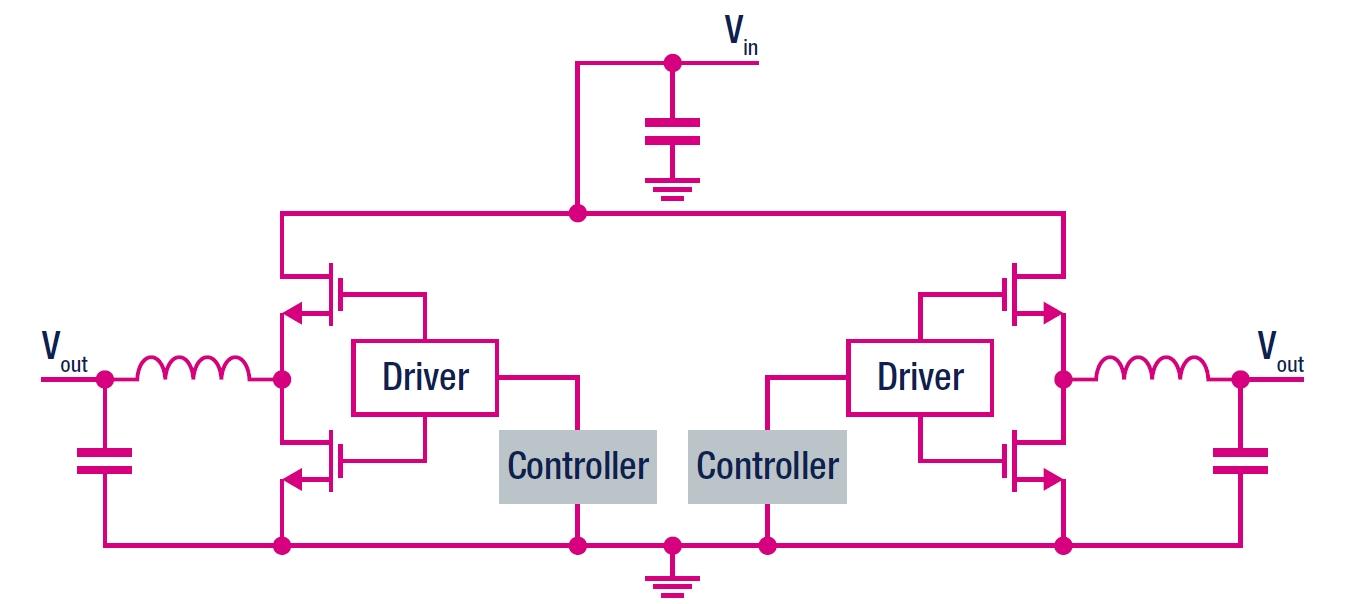 Scheme Multi-Output Regulator.jpg