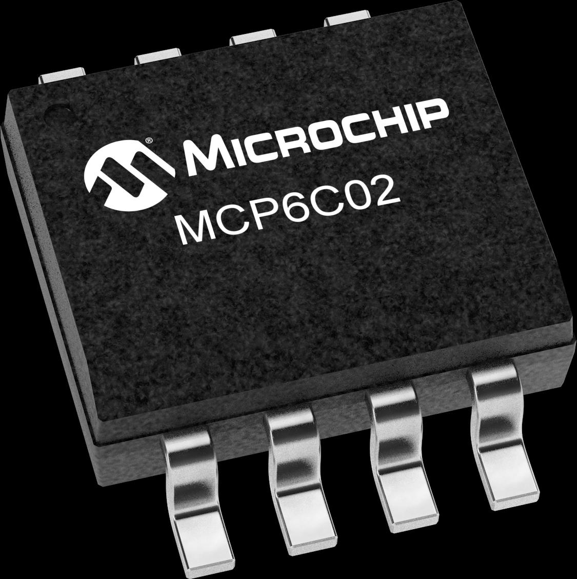 ID161356-MCP6C02-SOIC-8.png