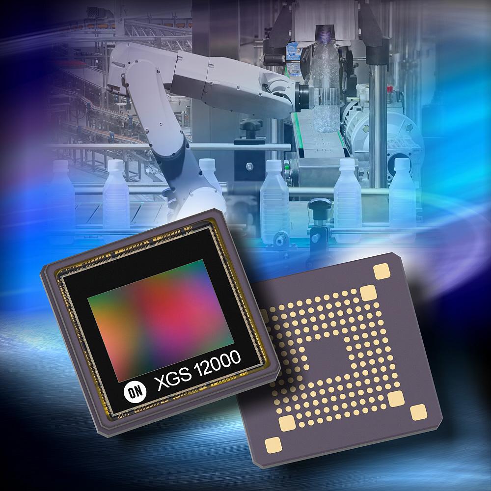 XGS12000-Hires.jpg