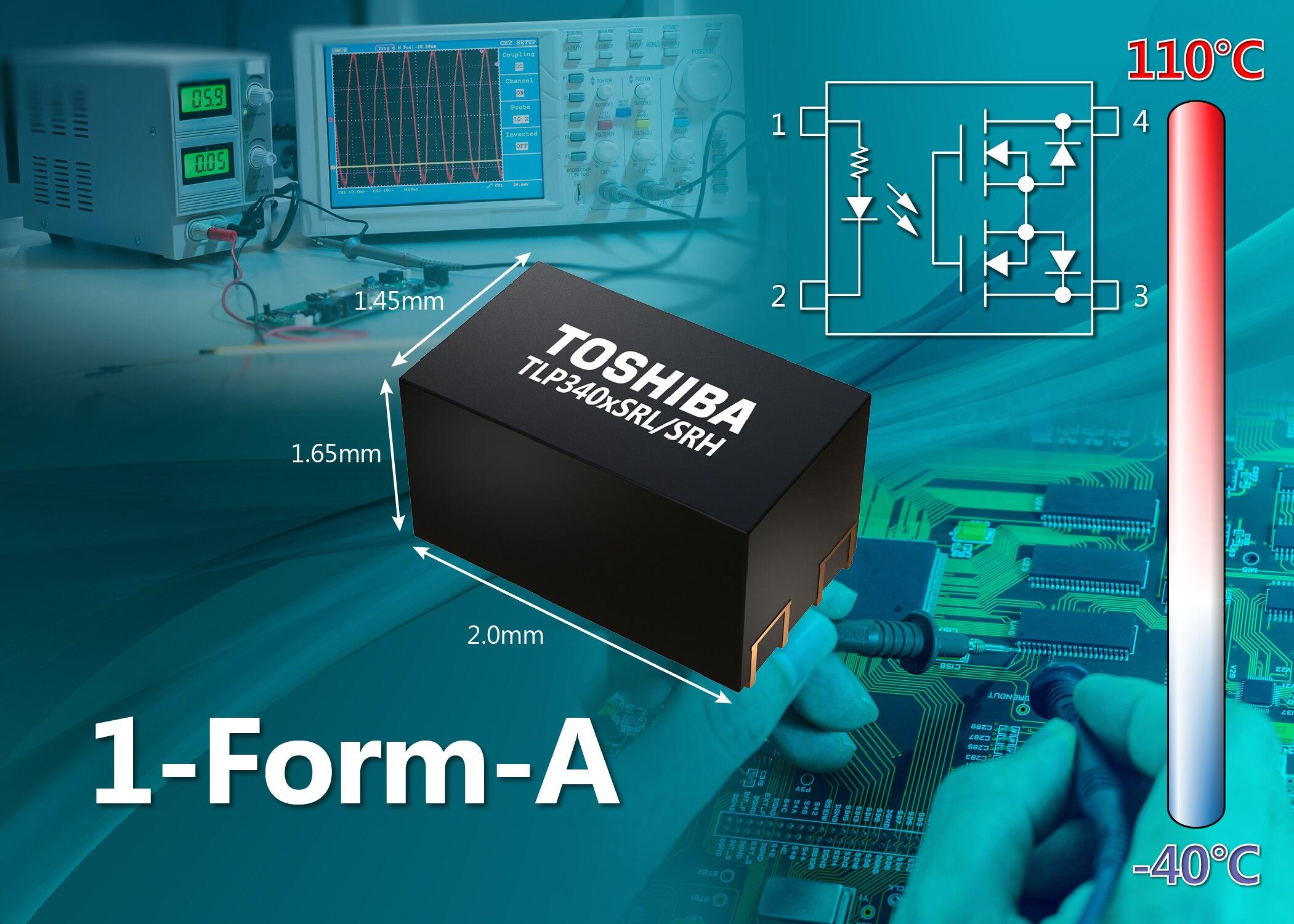 Toshiba_TLP340xSRL and TLP340xSRH.jpg