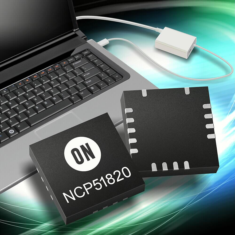 NCP51820-Hires.jpg