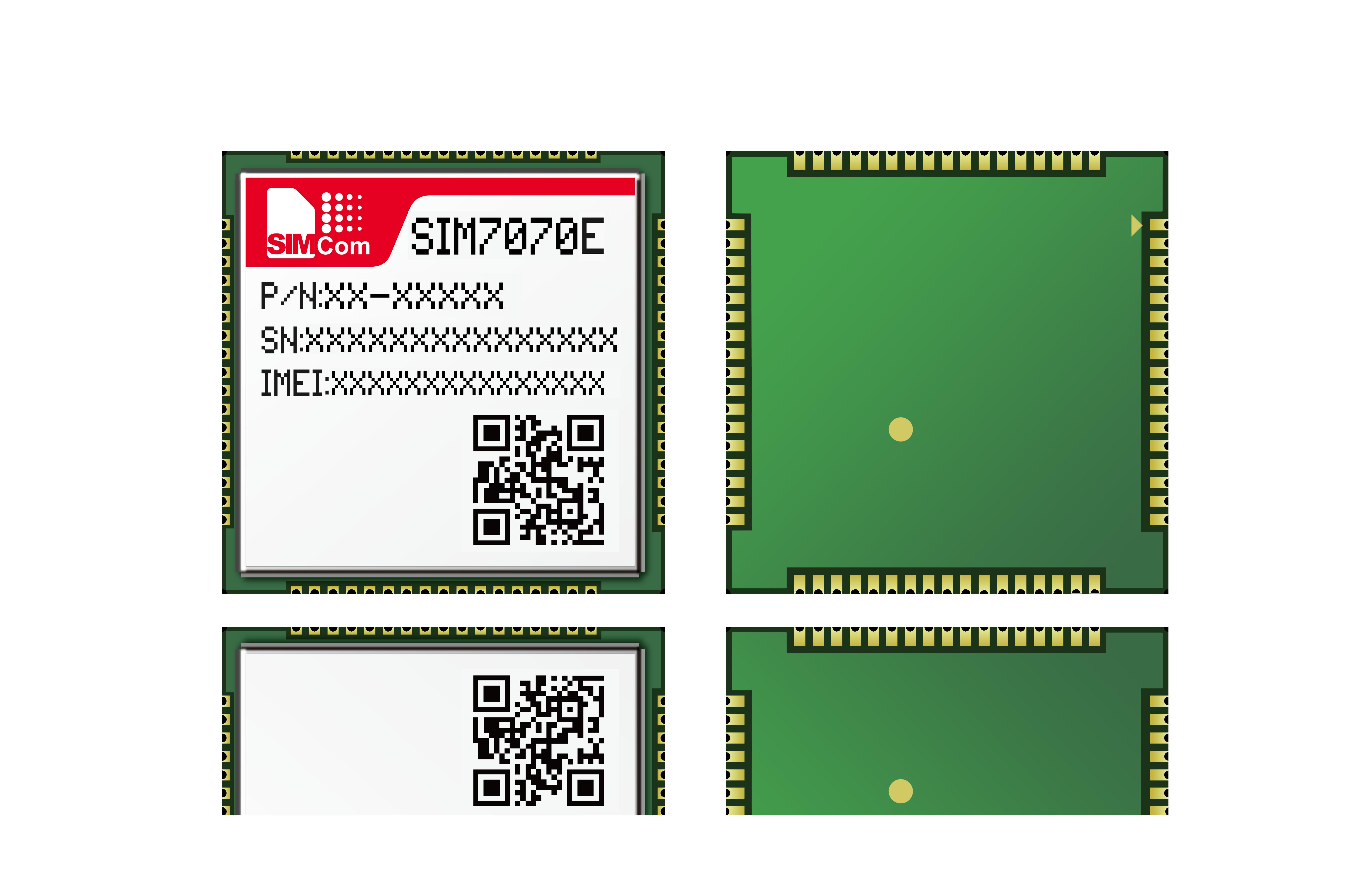 SIM7070E_V0_190530.png