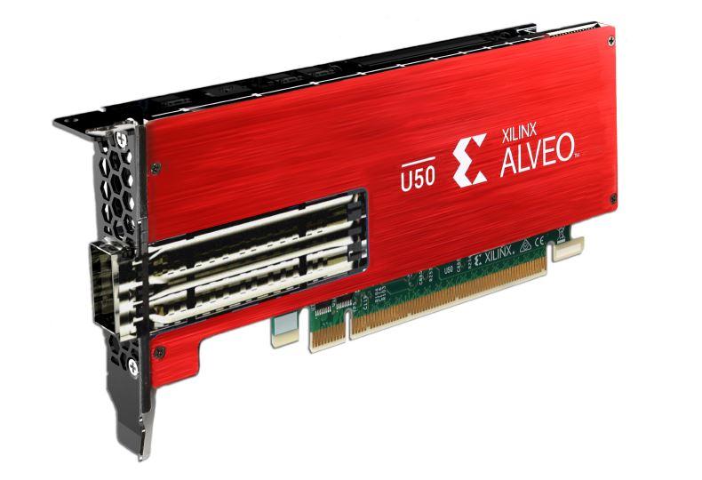 Xilinx U50.JPG