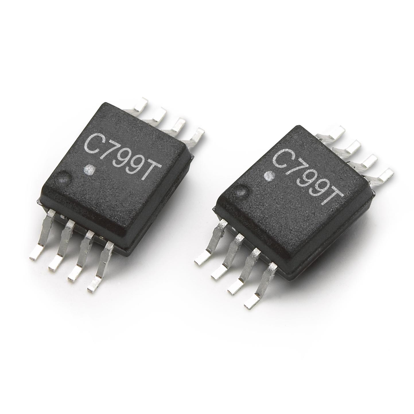 ACPL-C799T.jpg