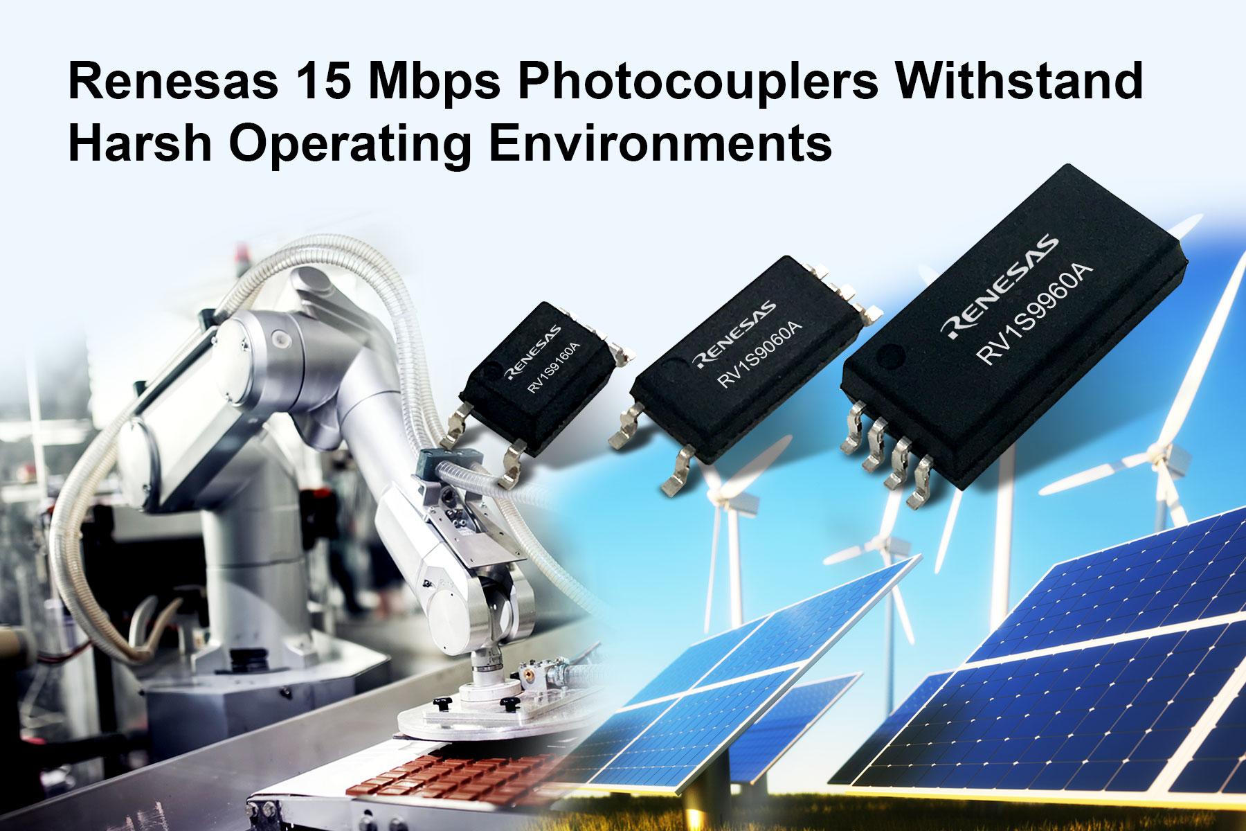 RV1S9160A-9060A-9960A-15Mbps-Photocouplers-pressphoto.jpg
