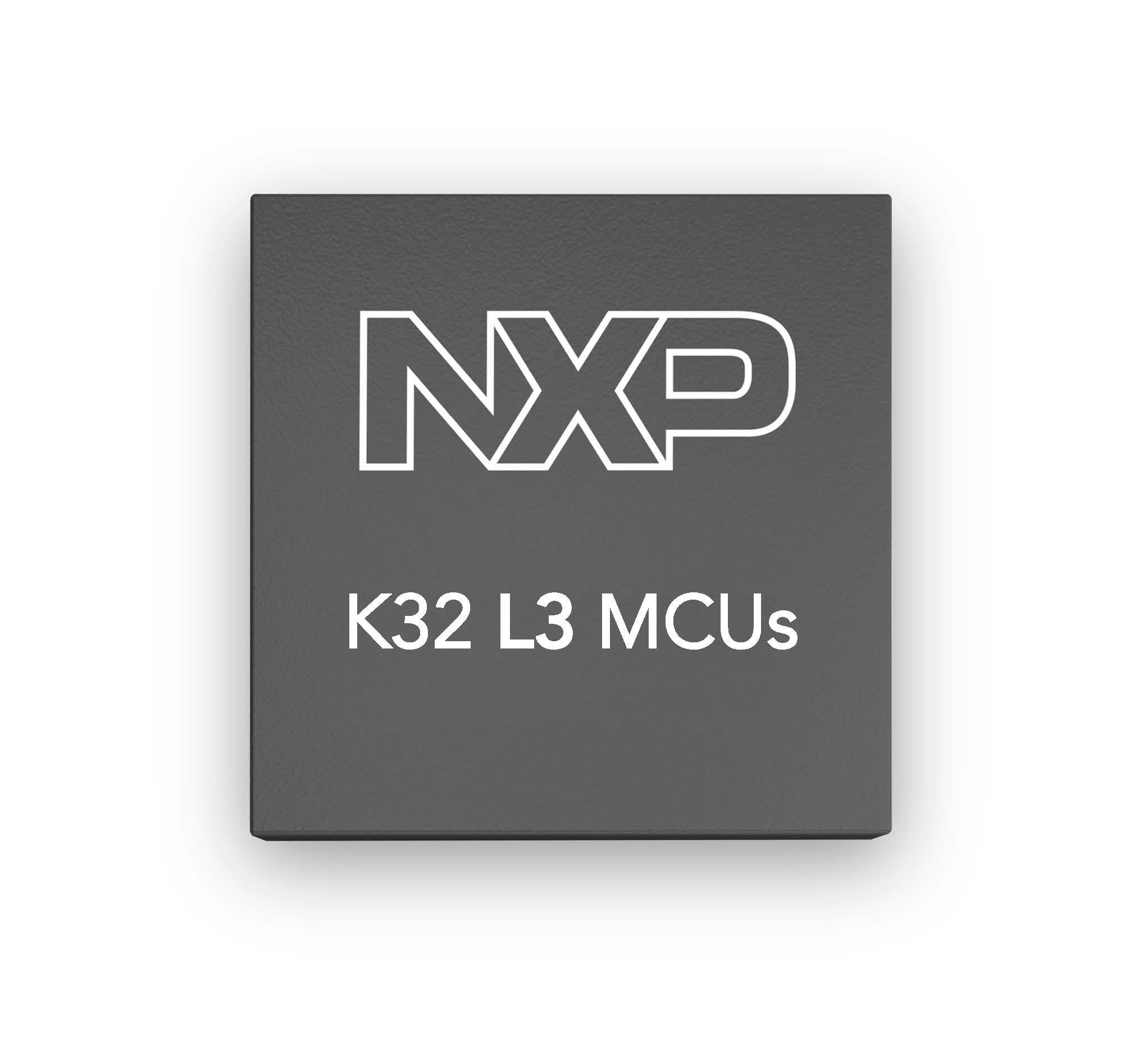 K32 L3 MCUs_Chip Shot.jpg