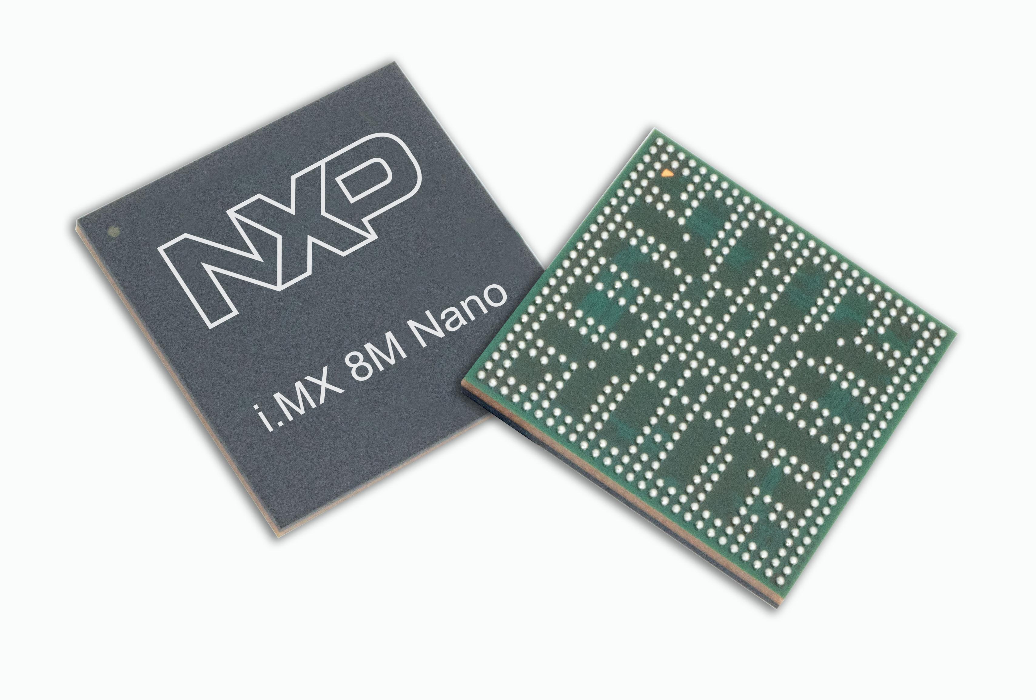 189350-CS_iMX-8M-Nano-SBS-HR.jpg