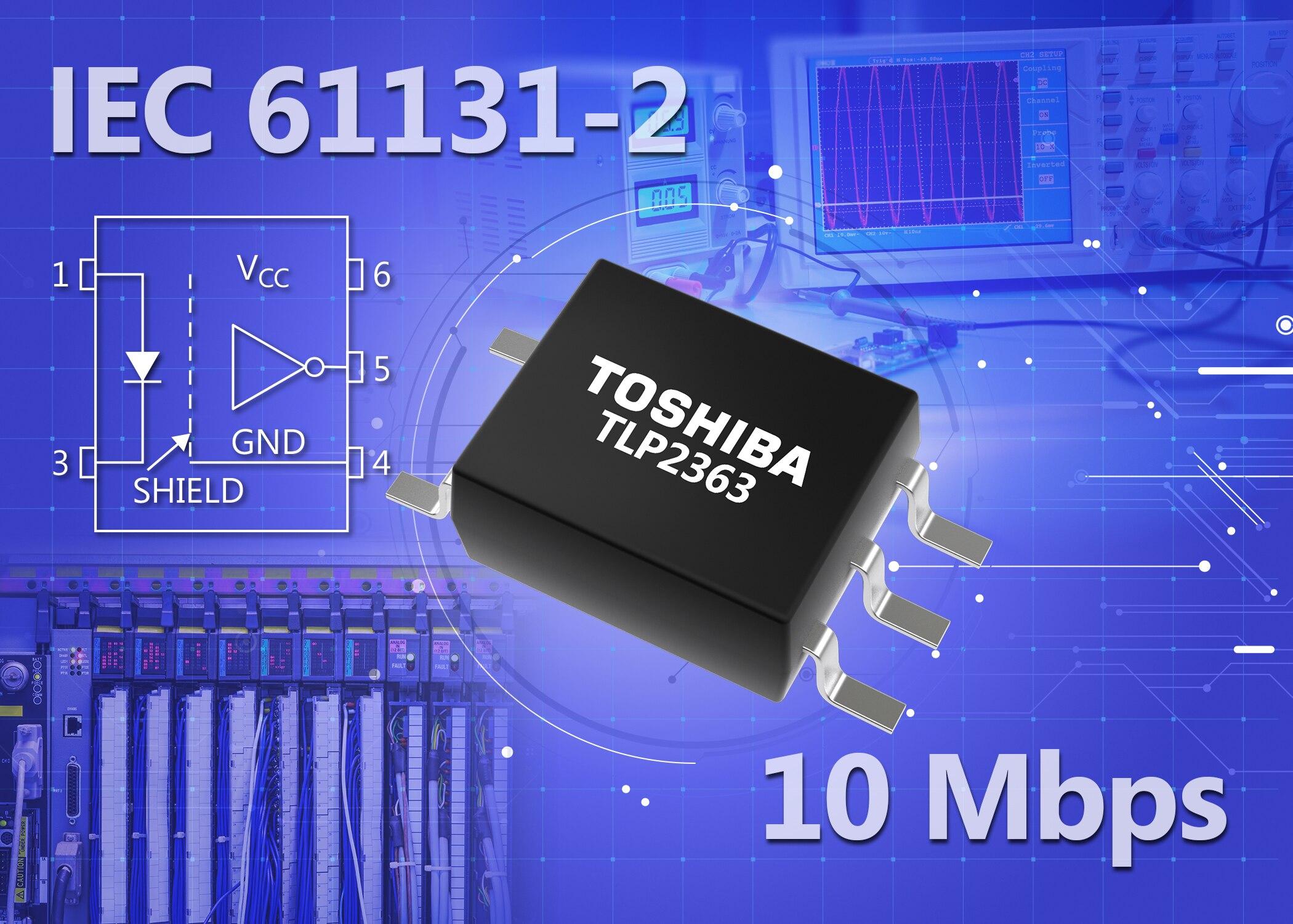 Toshiba_TLP2363.png