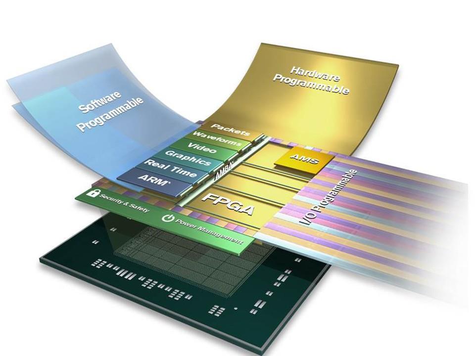 MPSOC Architecture Image.jpg