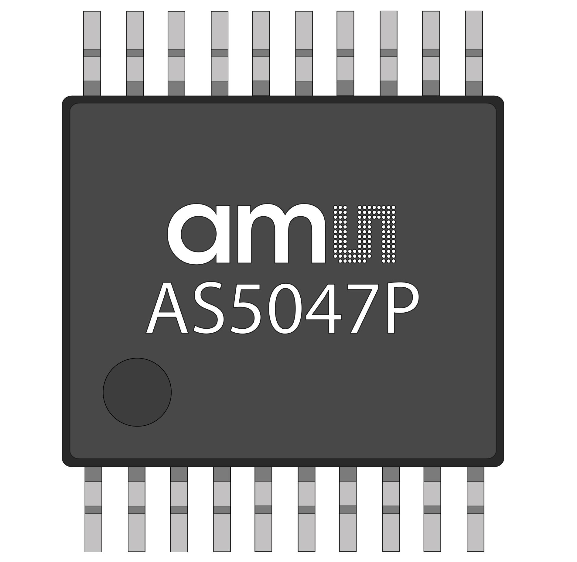 AS5047P_TSSOP14_PackagePic.jpg