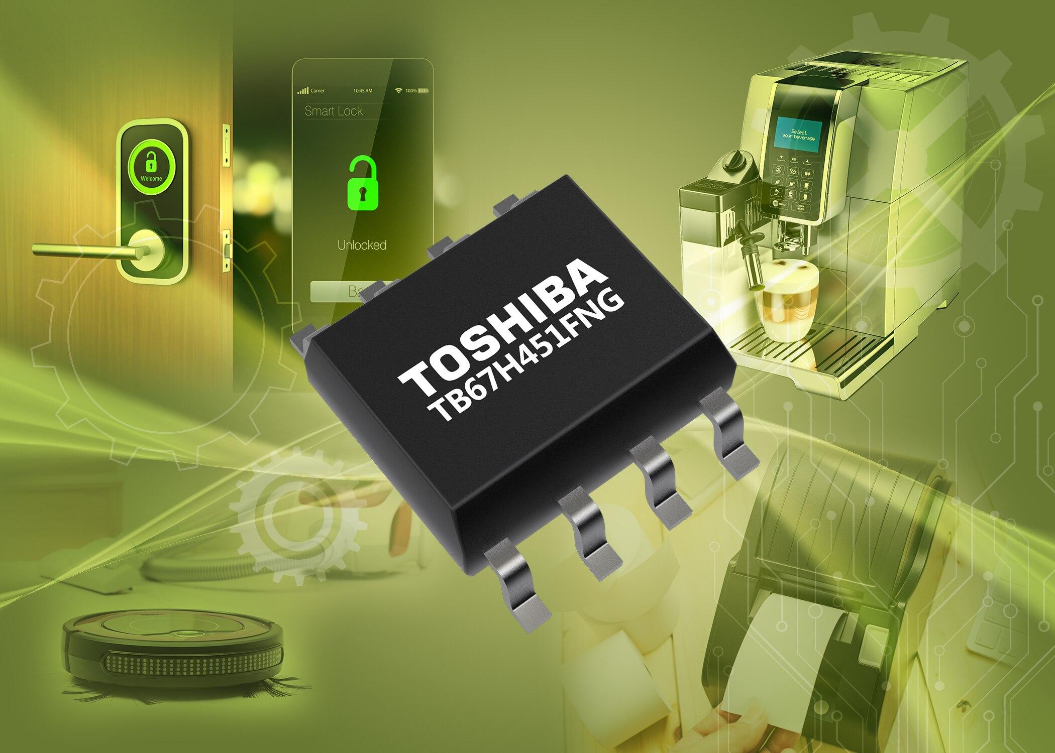 Toshiba_TB67H451FNG.jpg