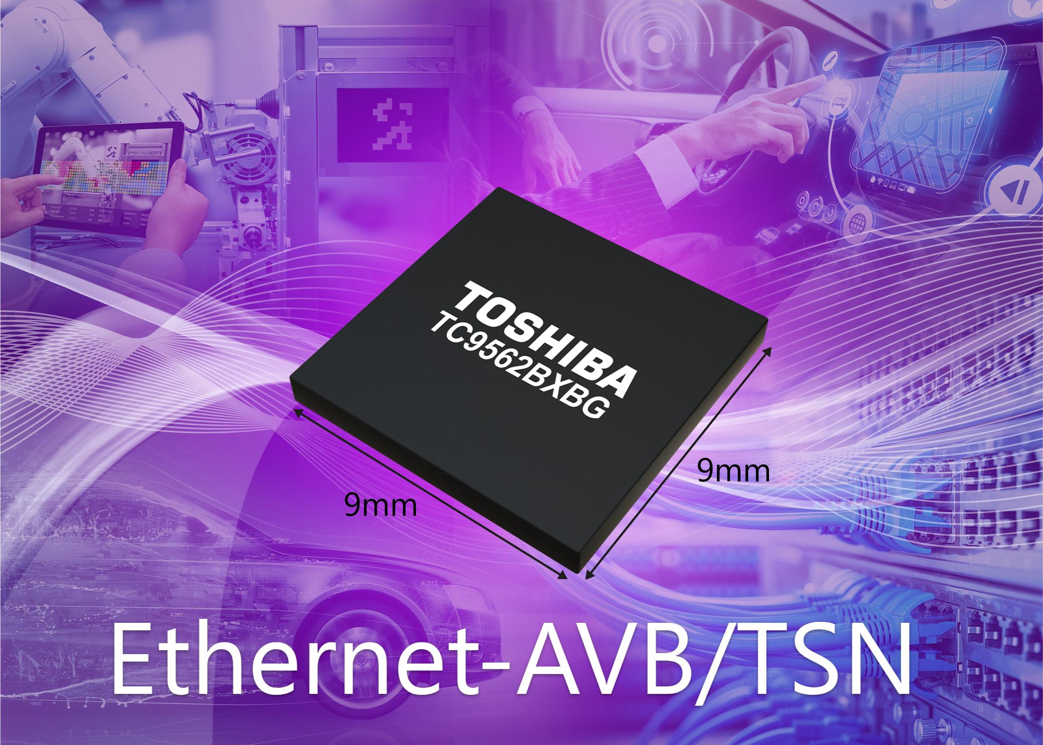 Toshiba_TC9562BXBG.jpg