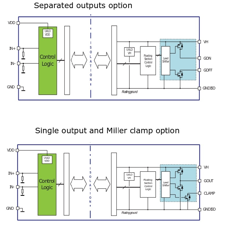 STGAP2S_circuit_diagram.jpg