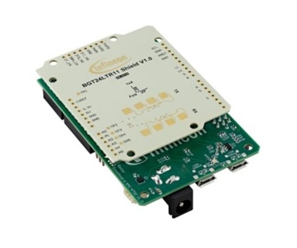 Sense2GoL-Pulse-Board-web.jpg_184029107.jpg