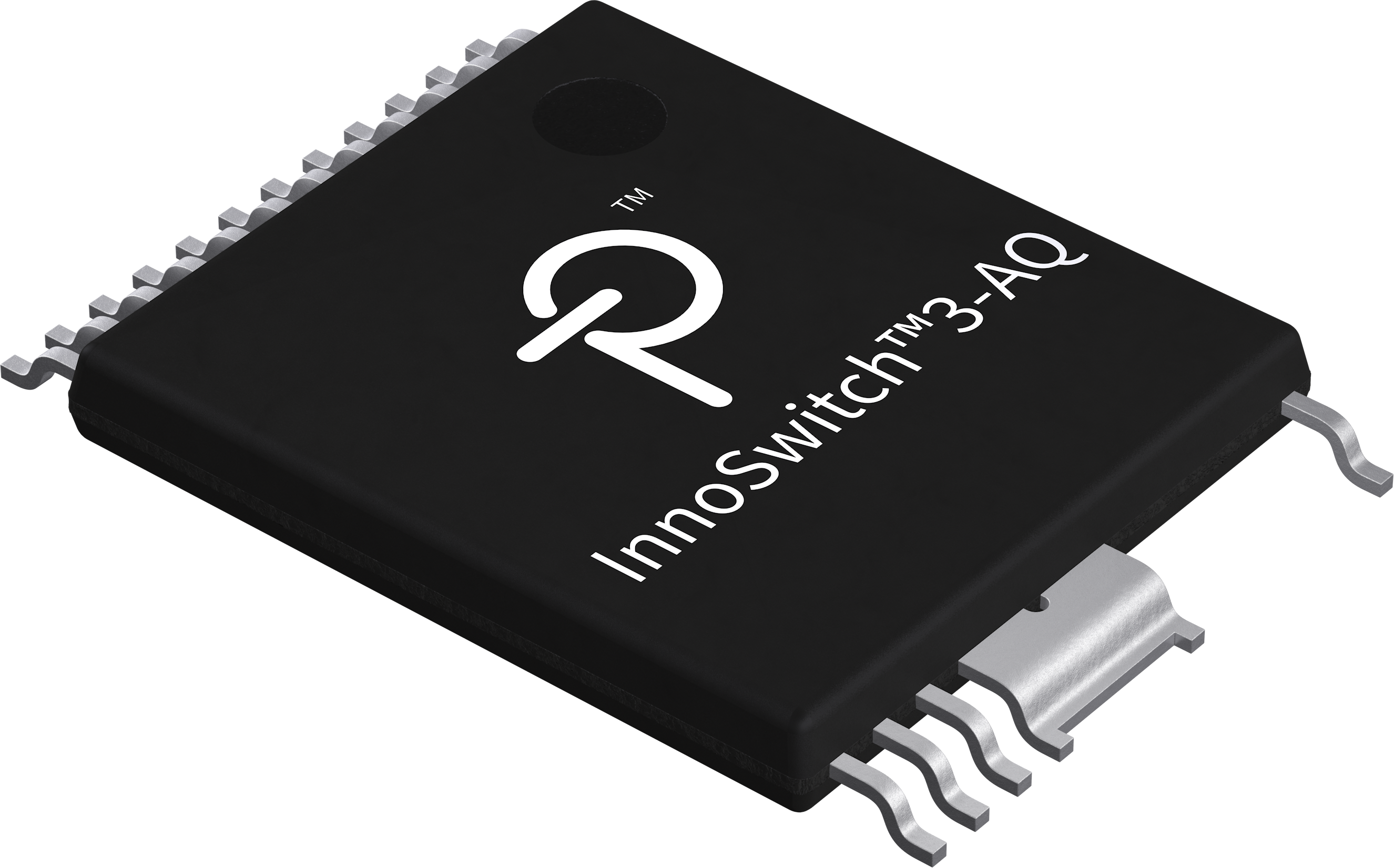 InnoSwitch3-AQ+IC+3D+C+Package+InSOP-24D.png