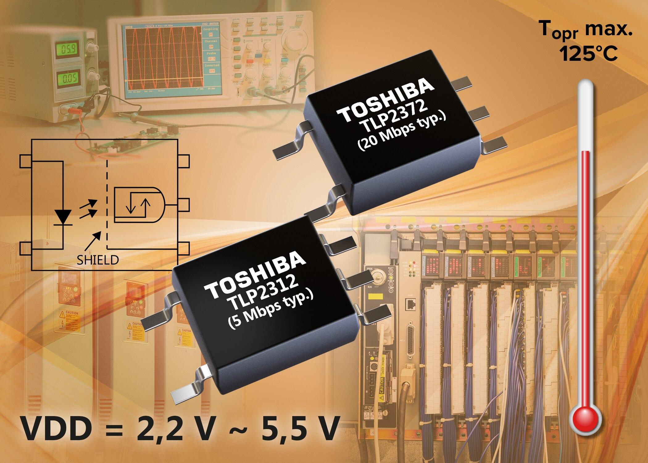 Toshiba_TLP2312 and TLP2372.jpg