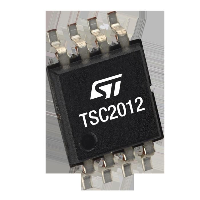 TSC2012_2.png