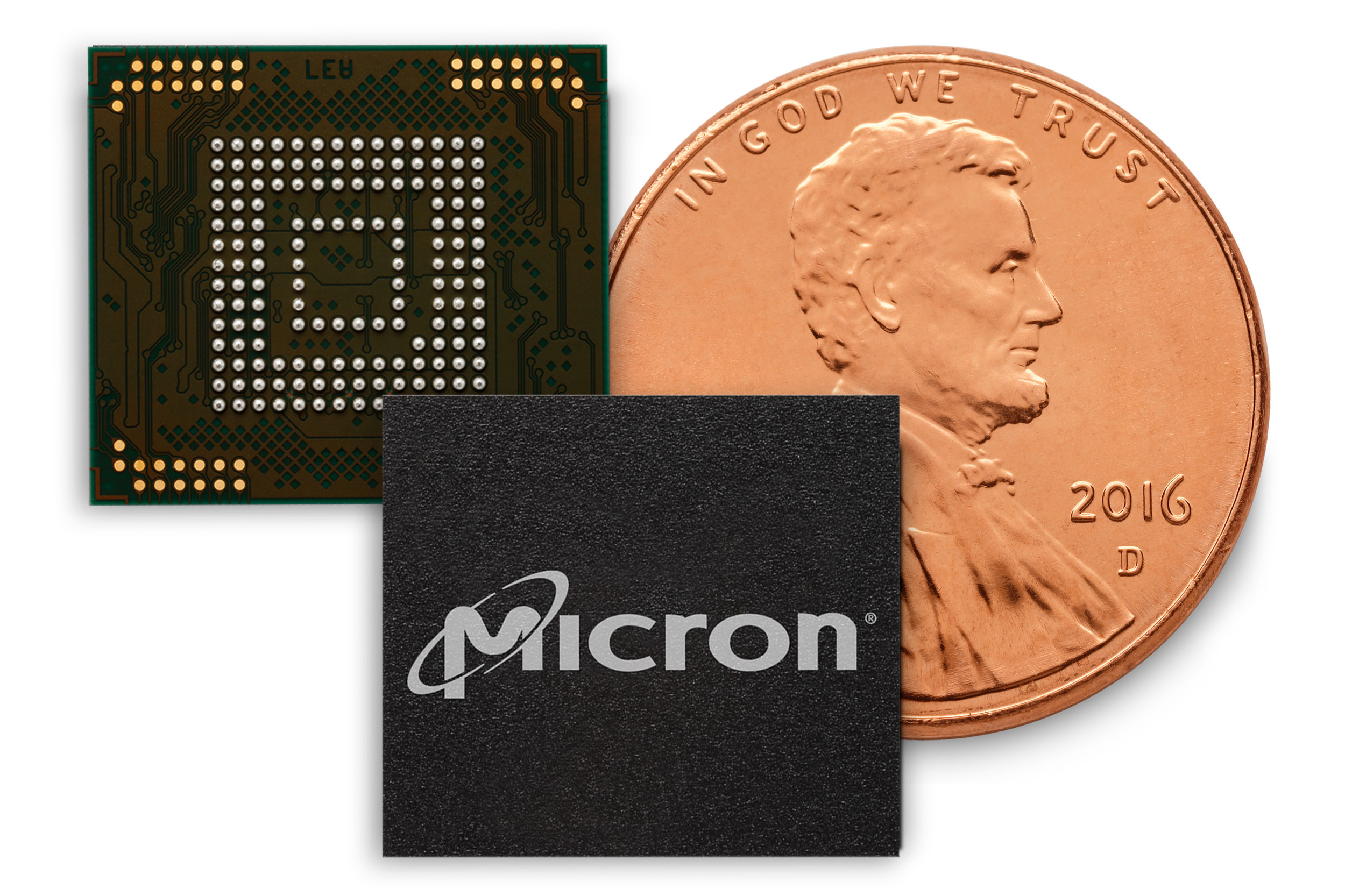 Micron 3D NAND with UFS.jpg