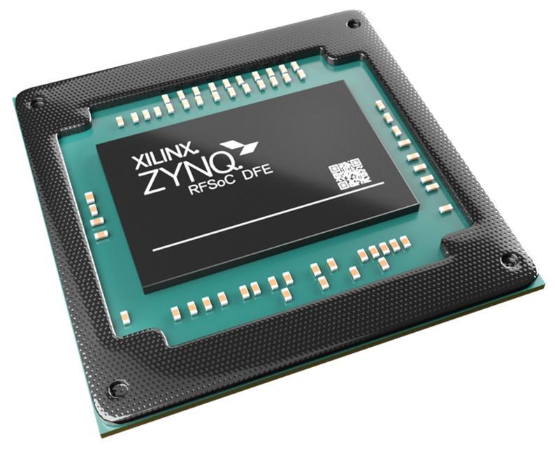 Zynq RFSoC DFE Main Product Image.jpg