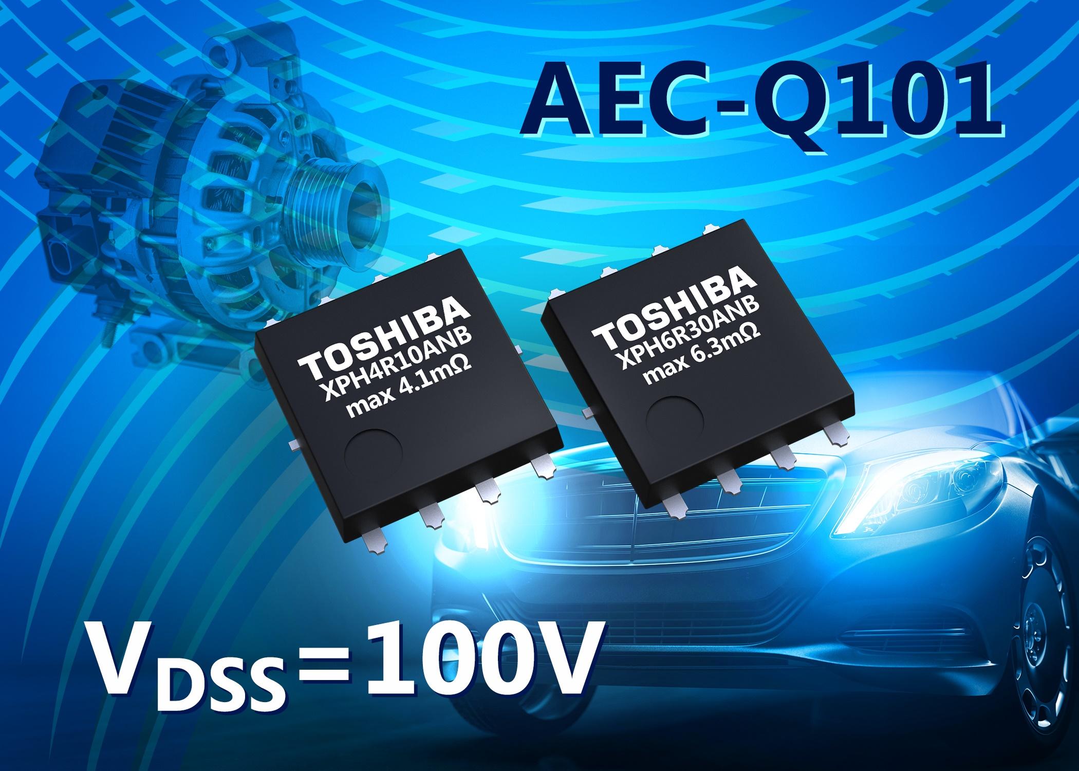 Toshiba_XPH4R10ANB_XPH6R30ANB.jpg