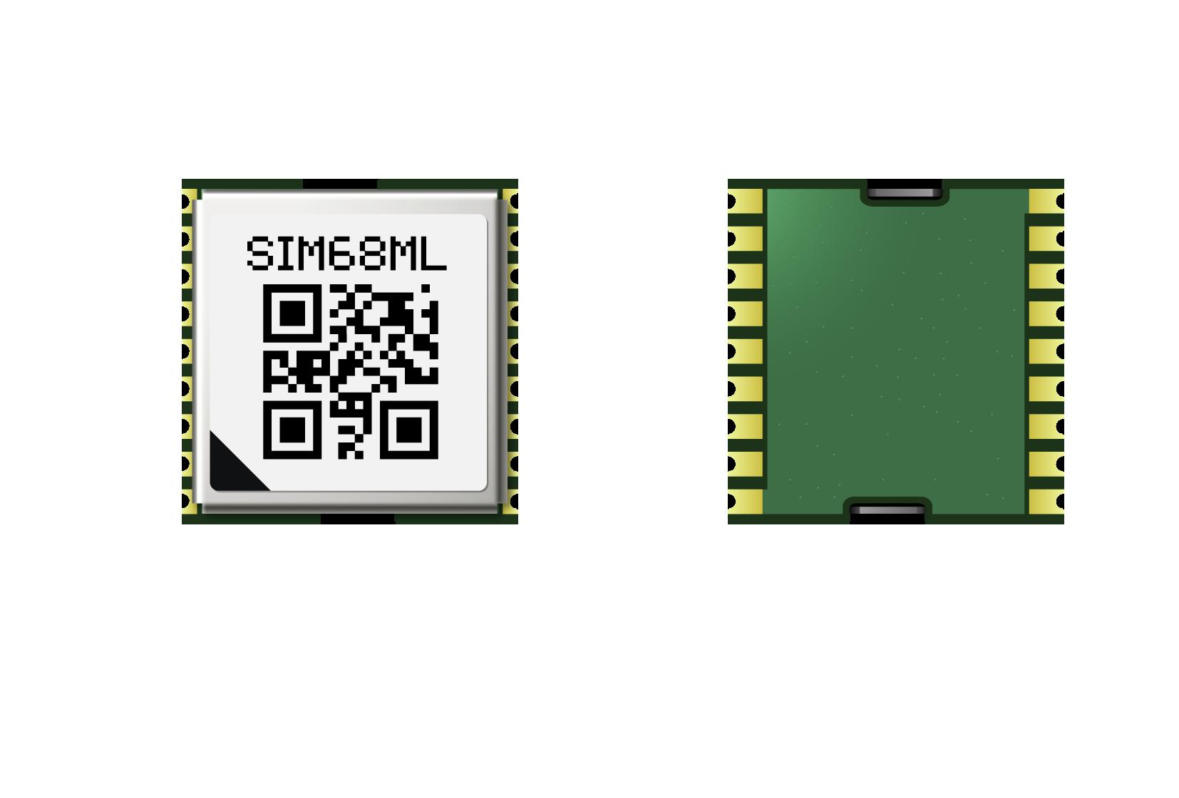 SIM68ML_201123.png